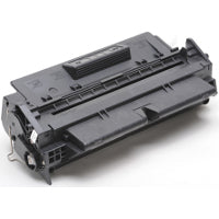 Canon 8955A001AA ( FX8) Black Compatible U.S. Made Fax Toner