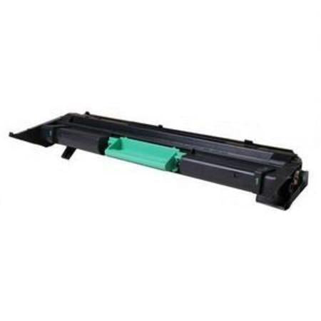 Toshiba FO45ND Compatible U.S. Made Toner (Drum)