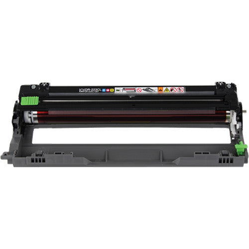 Brother DR223CL Compatible Laser Toner (Drum)