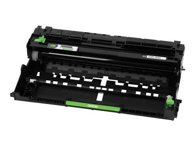 Brother DR890 Compatible Laser Toner (Drum)