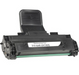 Dell 310-6640 (GC502) Black Compatible Laser Toner