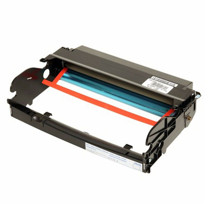 Dell 330-2663 (PK496) (DM631) Compatible Laser Toner (Drum)
