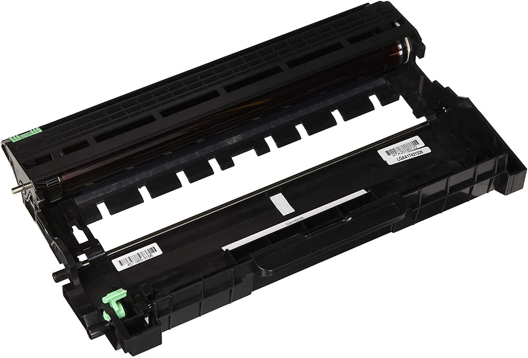 Dell 593-BBKE (C2KTH) (WRX5T) Compatible U.S. Made Laser Toner (Drum)