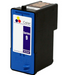 Dell MK993 Tri-Color Remanufactured Ink Cartridge