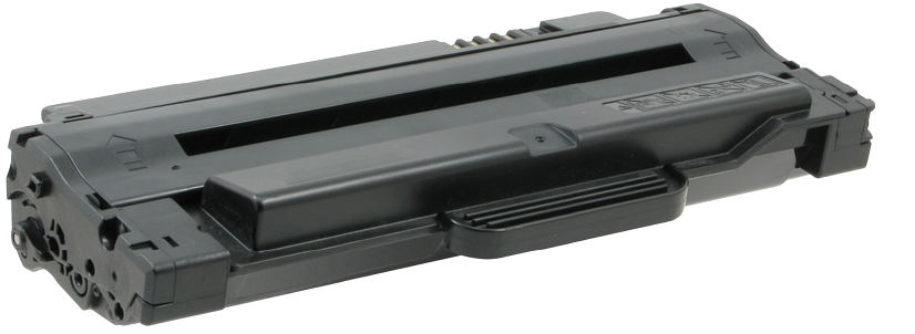 Dell 330-9523 (2MMJP) (7H53W) Black Compatible MICR Toner
