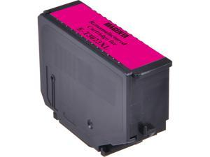 Epson T3023XL (302XL) Magenta Remanufactured Ink Cartridge