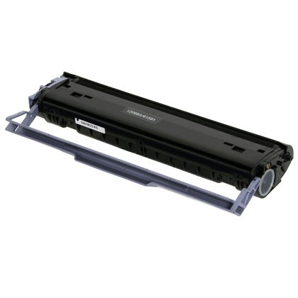 Sharp FO26ND (FO28ND) (FO29ND) Black Compatible U.S. Made Laser Toner
