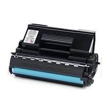 Xerox 113R712 (MICR) Black Compatible U.S. Made Laser Toner