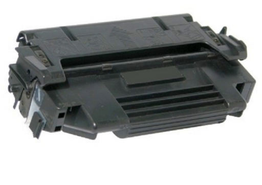 HP 92298A (HP 98A) Black Compatible MICR Toner