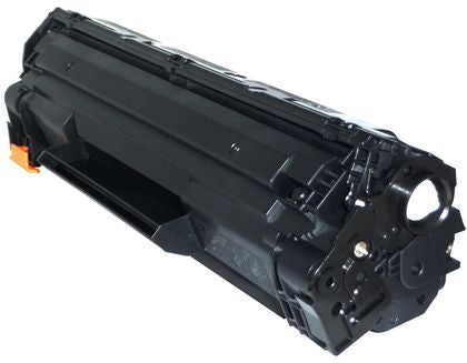 HP CE278A (HP 78A) Jumbo Black Compatible Laser Toner