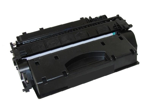 HP CE390X (HP 90X) Black Compatible U.S. Made MICR Toner