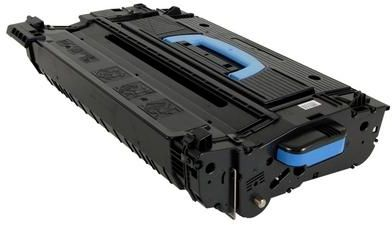 HP CF325X (HP 25X) Jumbo Black Compatible U.S. Made Laser Toner