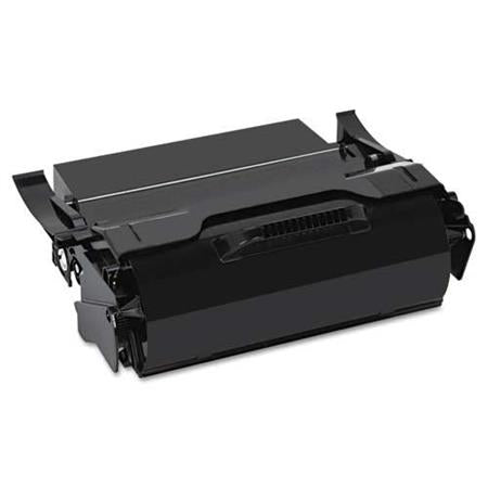 IBM 39V2513 (39V2514) Black Compatible MICR Toner