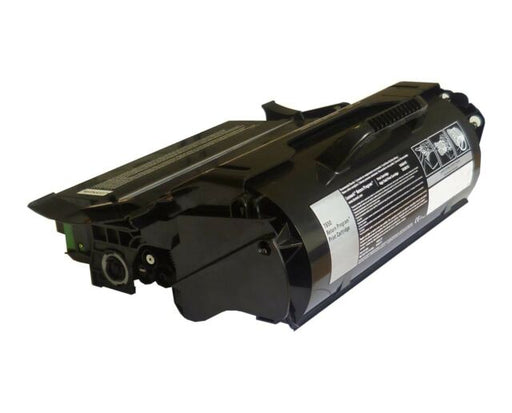 IBM 39V2513 (39V2514) Black Compatible Laser Toner