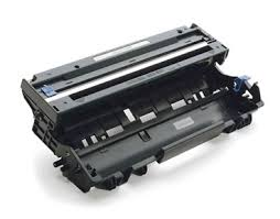 Imagistics 339472 Compatible U.S. Made Toner (Drum)