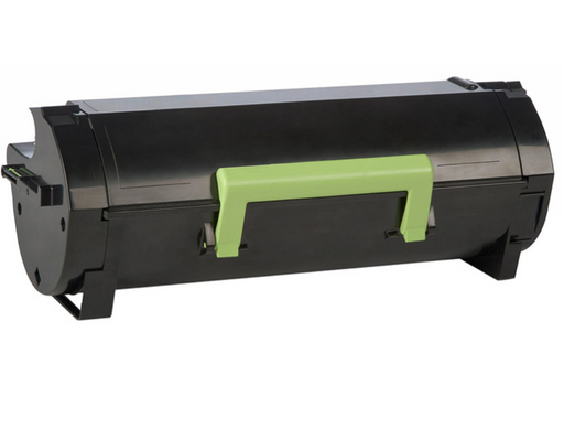Lexmark 12A2300 Black Compatible U.S. Made Laser Toner