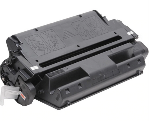 Lexmark 1382140 Black Compatible U.S. Made Laser Toner