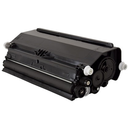 Lexmark 24B2818 Black Compatible U.S. Made Laser Toner