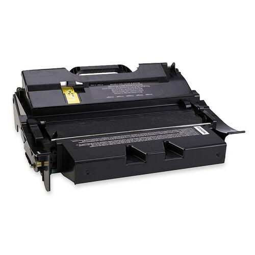 Lexmark 64415XA Black Compatible U.S. Made Laser Toner