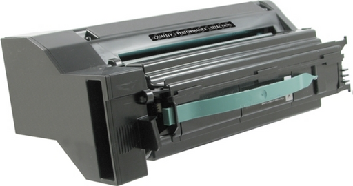 Lexmark C7700KH Black Compatible U.S. Made Laser Toner