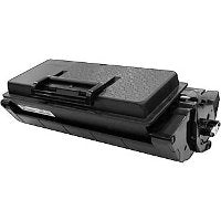 Samsung ML3560DB Black Compatible U.S. Made Laser Toner