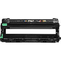 Brother DR221CL Compatible Laser Toner (Drum)