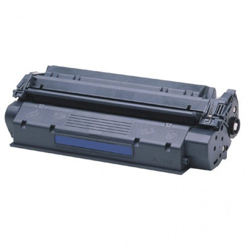HP Q2624X (HP 24X) Black Compatible U.S. Made MICR Toner