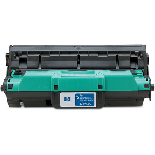 HP Q3964A (HP 122A) Compatible U.S. Made Laser Toner (Drum)