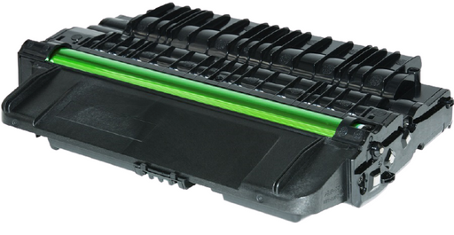 Ricoh 406212 Black Compatible U.S. Made MICR Toner