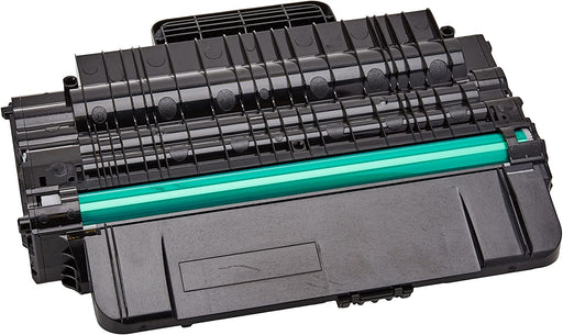 Ricoh 406212 Black Compatible U.S. Made Laser Toner