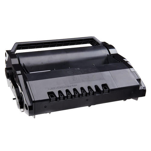 Ricoh 406683 Black Compatible U.S. Made MICR Toner