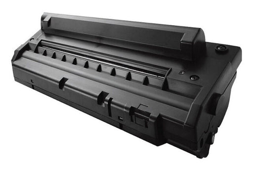 Samsung ML-1710D3 Black Compatible U.S. Made Laser Toner