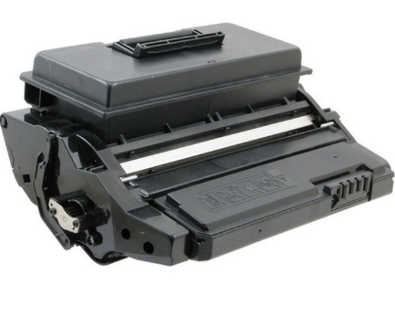 Samsung ML-D4550B Black Compatible U.S. Made Laser Toner