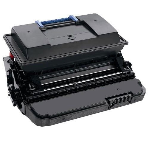 Samsung ML-D4550B Black Compatible U.S. Made MICR Toner