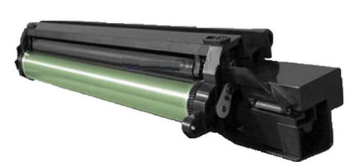 Samsung SCX-5312R2 Compatible U.S. Made Laser Toner (Drum)