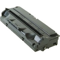 Samsung TDR510P (SF5100D3) Black Compatible U.S. Made Laser Toner