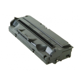 Samsung TDR685 (SF6800D6) Black Compatible U.S. Made Laser Toner