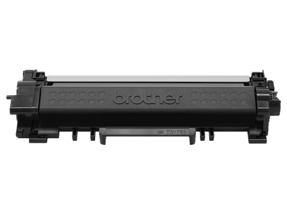 Brother TN730 (TN760) Black Compatible Laser Toner