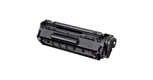 Imagistics Type 817-5 Black Compatible U.S. Made Laser Toner