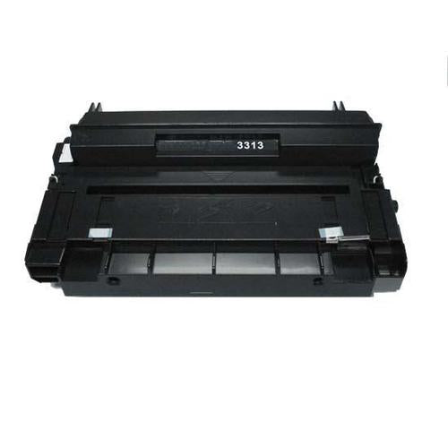 Panasonic UG3313 Black Compatible U.S. Made Laser Toner