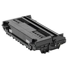 Panasonic UG5540 Black Compatible U.S. Made Laser Toner