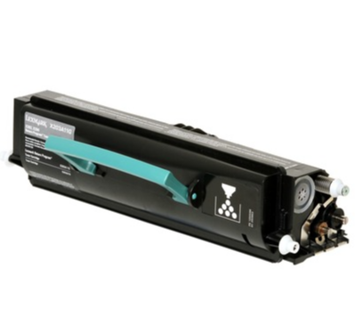 Lexmark X203A11G Black Compatible U.S. Made Laser Toner