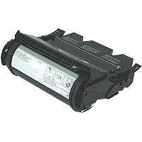 IBM 75P4302 Black Compatible U.S. Made Laser Toner