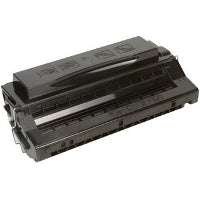 IBM 75P4685 Black Compatible U.S. Made Laser Toner