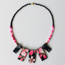 Load image into Gallery viewer, Andrew Pagett neckpieces