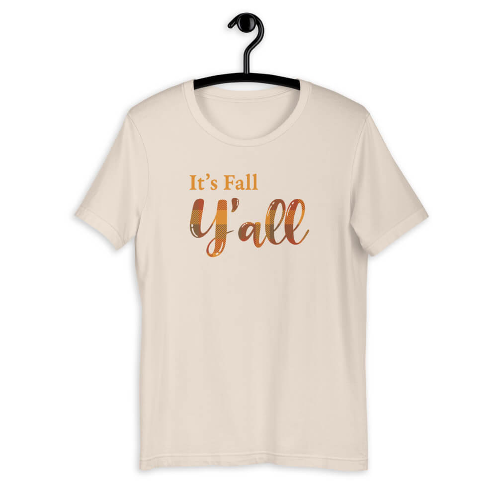 It's-Fall-Yall-Shirt-Cream