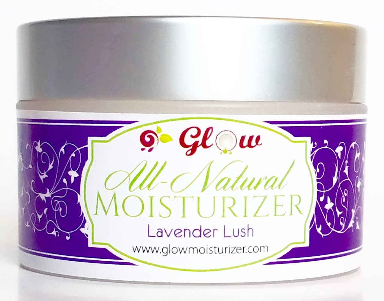 moisturizer for face skin care for men skin care for women moisturizer diy