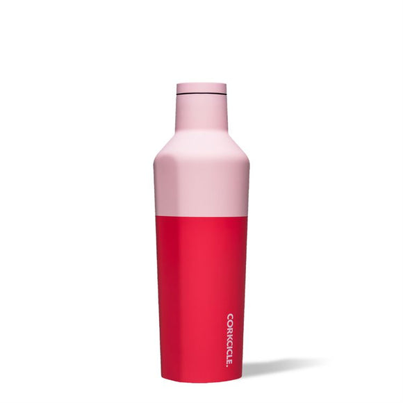 Corkcicle 16 oz. Canteens