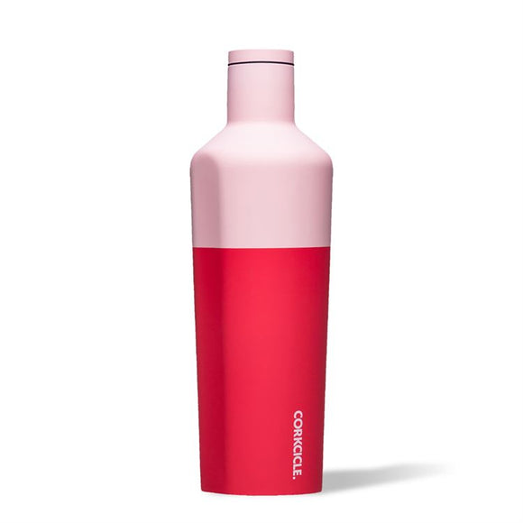 Corkcicle 25 oz. Canteens