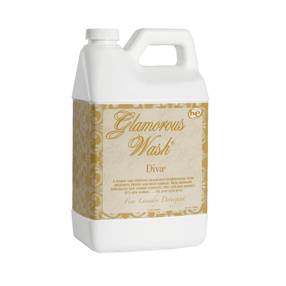 Tyler Glam Wash - 64 oz.